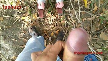 Дырочка секса ролики пилотки на траха клипы блог страница 108