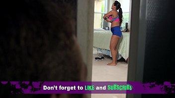 Сквирт оргазм струйный сквирт на траха видео блог страница 85